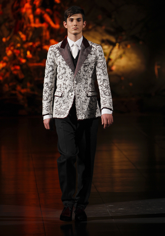 dolce-and-gabbana-fw-2014-men-fashion-show-runway-05