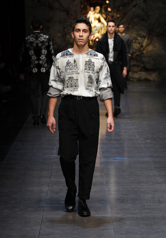 dolce-and-gabbana-fw-2014-men-fashion-show-runway-24