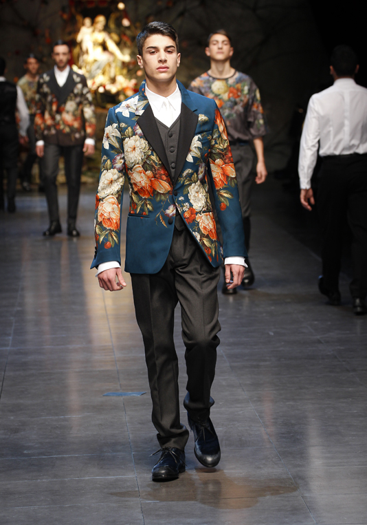 dolce-and-gabbana-fw-2014-men-fashion-show-runway-46