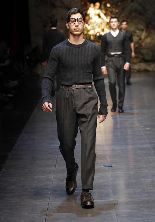 dolce-and-gabbana-fw-2014-men-fashion-show-runway-63