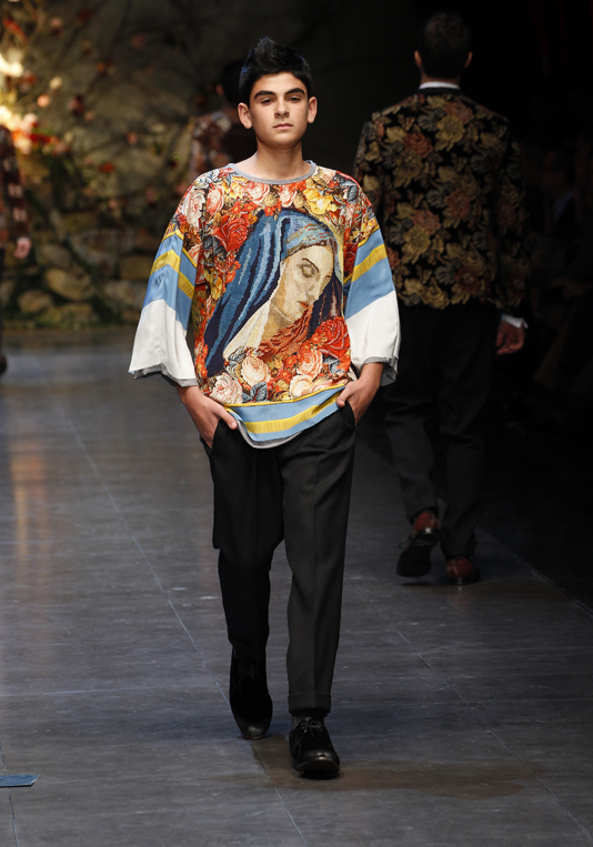 dolce-and-gabbana-fw-2014-men-fashion-show-runway-81