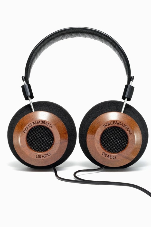 beats-by-dolce-gabbana