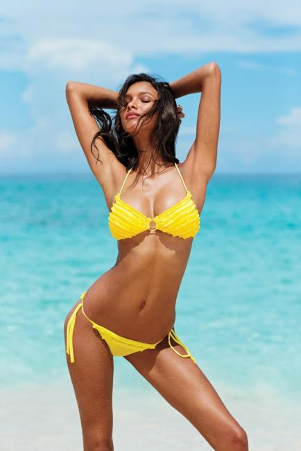 victorias-secret-swimwear-2013-12