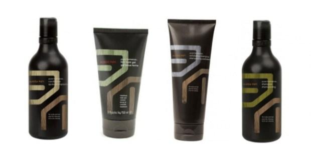 Aveda – Hair Product