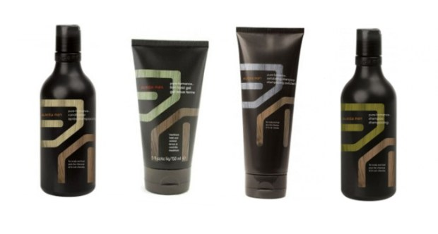 Aveda - Hair Product