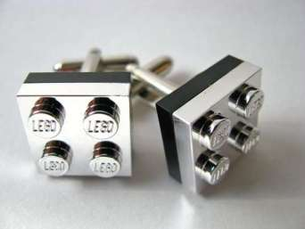 cutebricks-lego