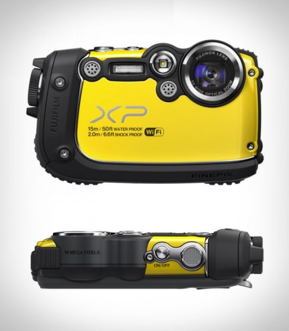 fujifilm-finepix-xp200-large-650x744