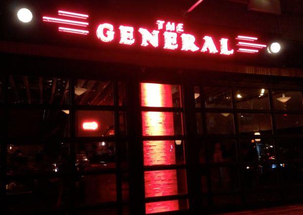 general2
