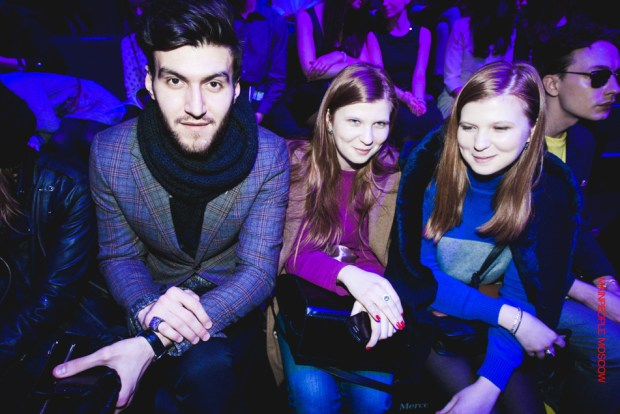 mainpeople_moscow_856879ac