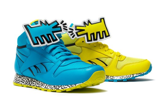 reebok_x_keith_haring_foundation1