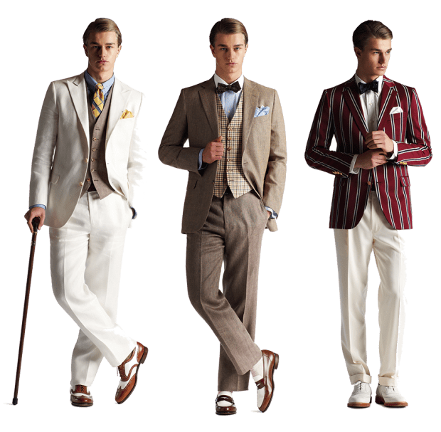 Brooks-Brothers-Great-Gatsby-Collection