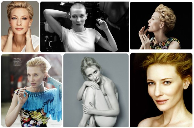 Cate_Blanchett_for_adamintown_3