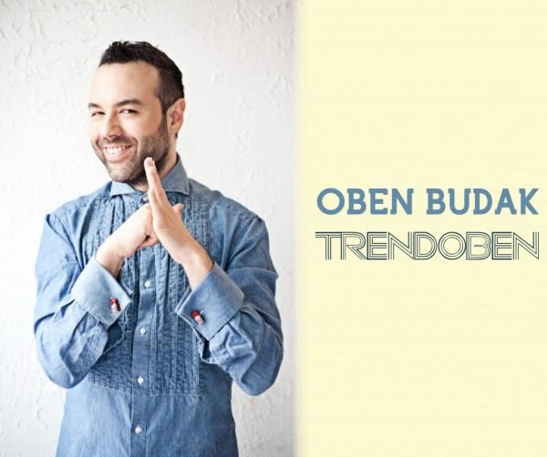 OBEN-BUDAK-e1362954655352