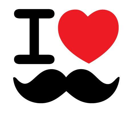 ilove_mustache