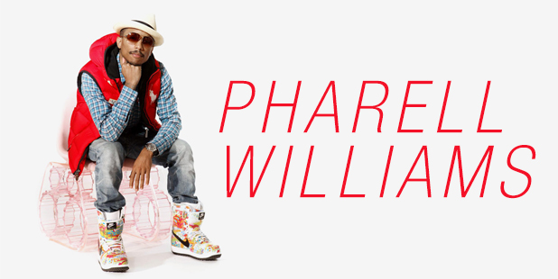 pharrell-williams-style-header (1)