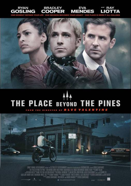 3 the-place-beyond-the-pines-poster