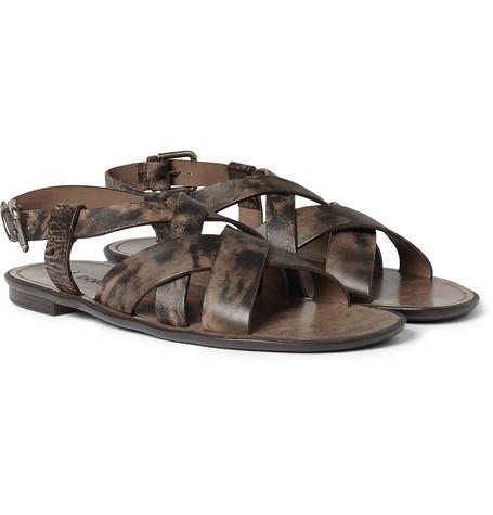 DOLCE sandalet