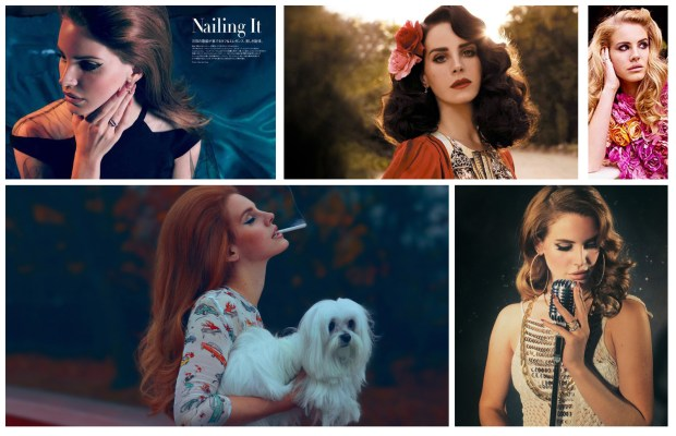 Lanadelrey_for_adamintown1