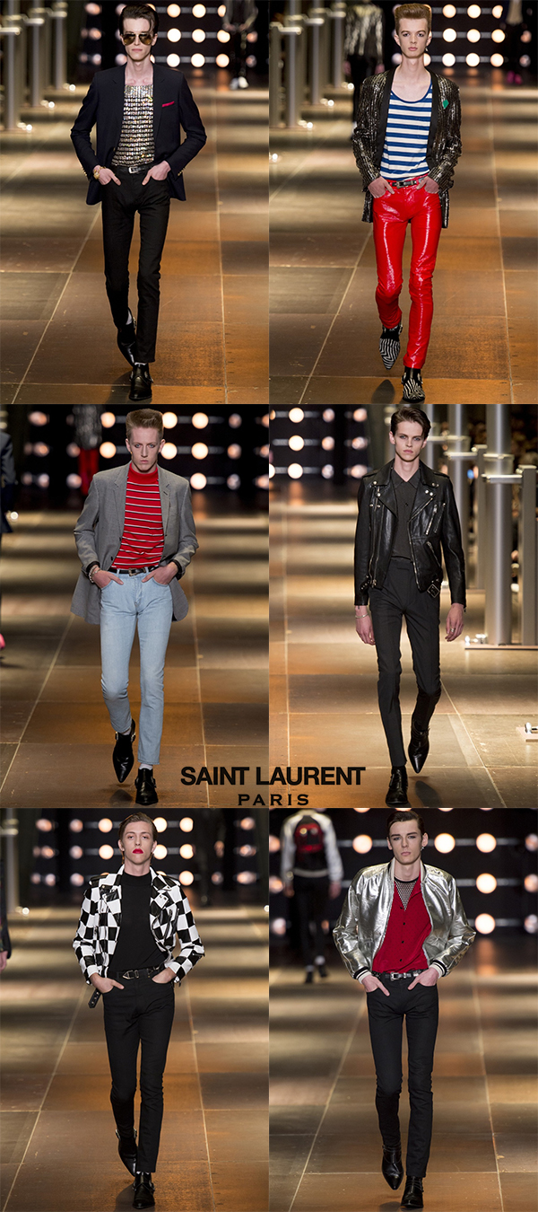 saint-laurent-paris-ss-2014