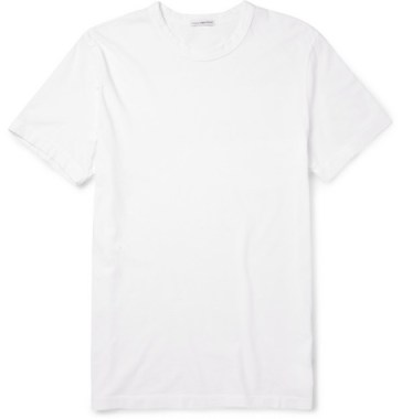 james perse tshirt