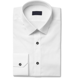 lanvin gömlek