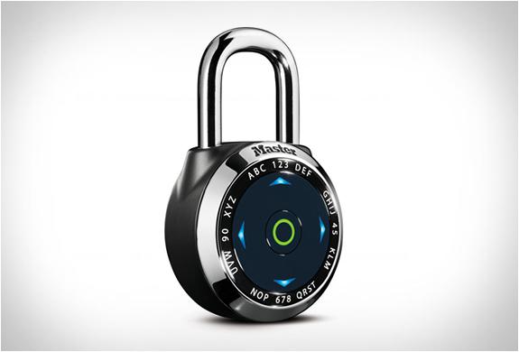 master-lock-dialspeed-padlock