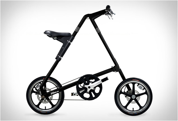 strida-foldable-bike