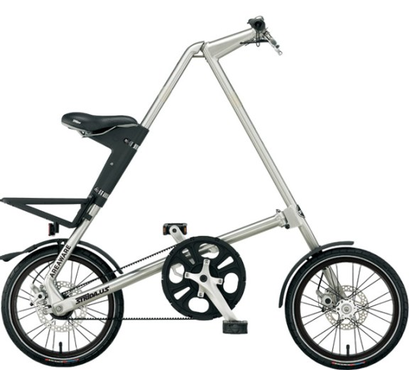strida-folding-bike-XT-large