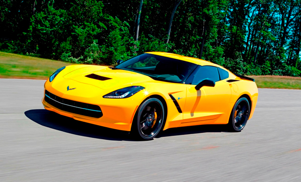 Chevrolet_Corvette_Stingray_03