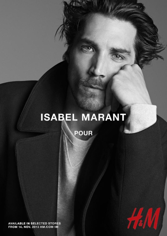 Isabel-Marant-for-HM_campaign5