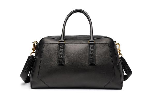 Versace-men-fw1314-bag-1