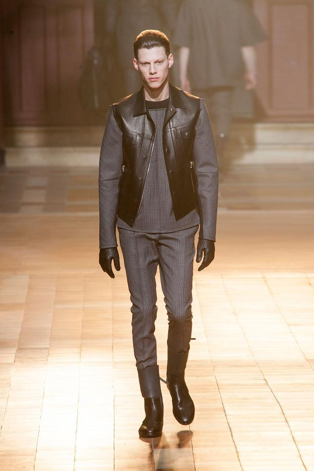 lanvin-mens-autumn-fall-winter-2013-pfw22