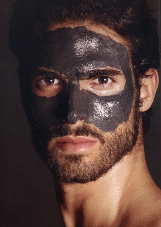 Tom-Ford-Men-Makeup-Skincare-Grooming