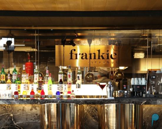 frankie-istanbul