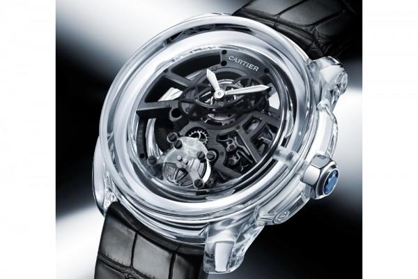 hediye Cartier-ID-Two-Concept-Watch-0