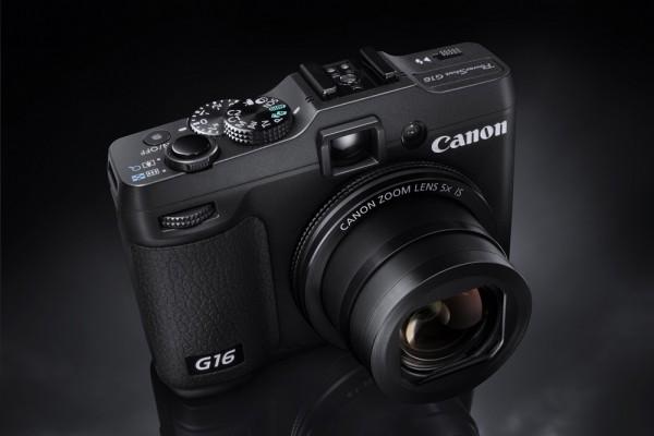 Canon-PowerShot-G16-08