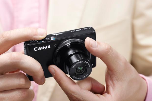 canon-s120-620-prise-en-mains