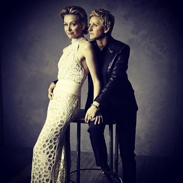 19-Portia-de-Rossi-and-Ellen-DeGeneres