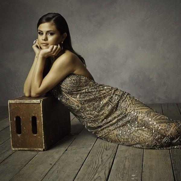 21-Selena-Gomez
