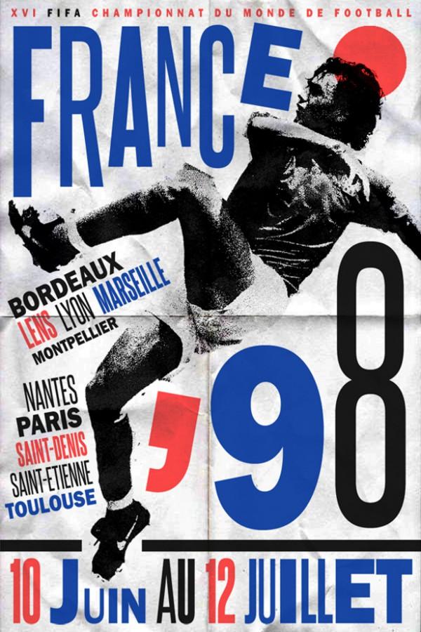France 90