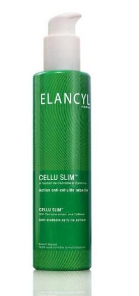Cellu Slim_