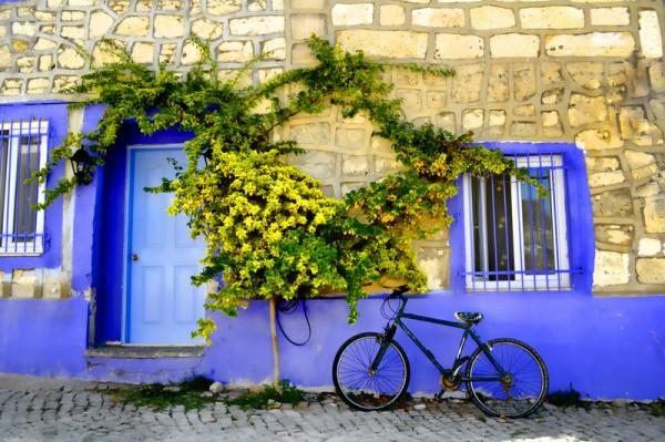 bisikletli_ev_300