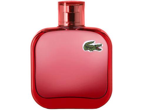 lacoste-rouge-fragrance-25052012-de