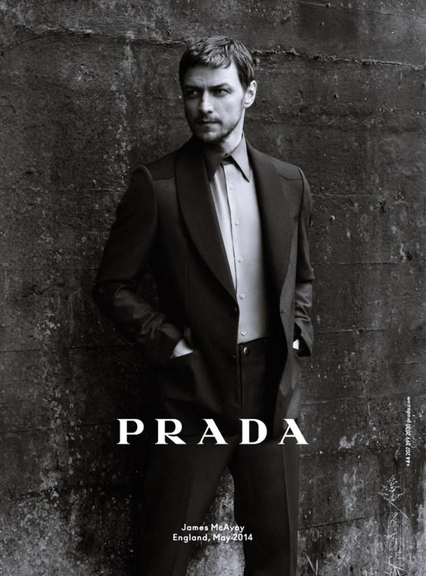 prada-menswear-fall-winter-2014-15-ad-campaign-glamour-boys-inc-d