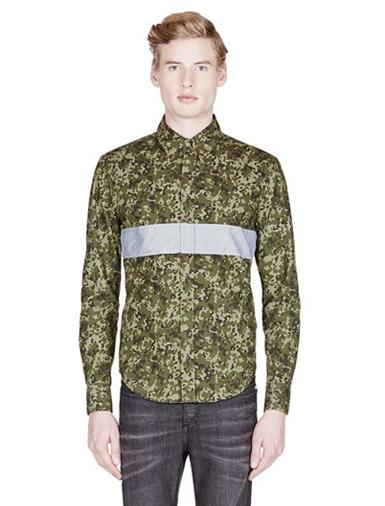 2-camouflage-trend-menswear-shirt-VSS