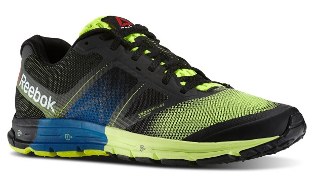 Reebok-One-Cushion-2.0_0_M43831_Man_258.00 TL