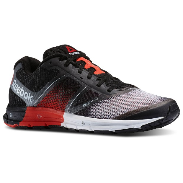 Reebok One Cushion Man 2.0_M43808_258.00 TL