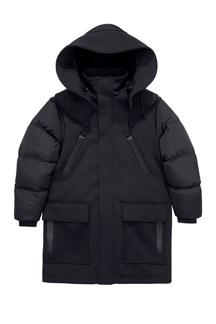 Wang-coat-15-Oct_b_216x324