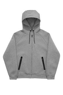 Wang-grey-hoodie-15-Oct_b_216x324