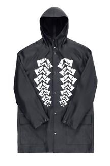 Wang-jacket-2-15-Oct_b_216x324